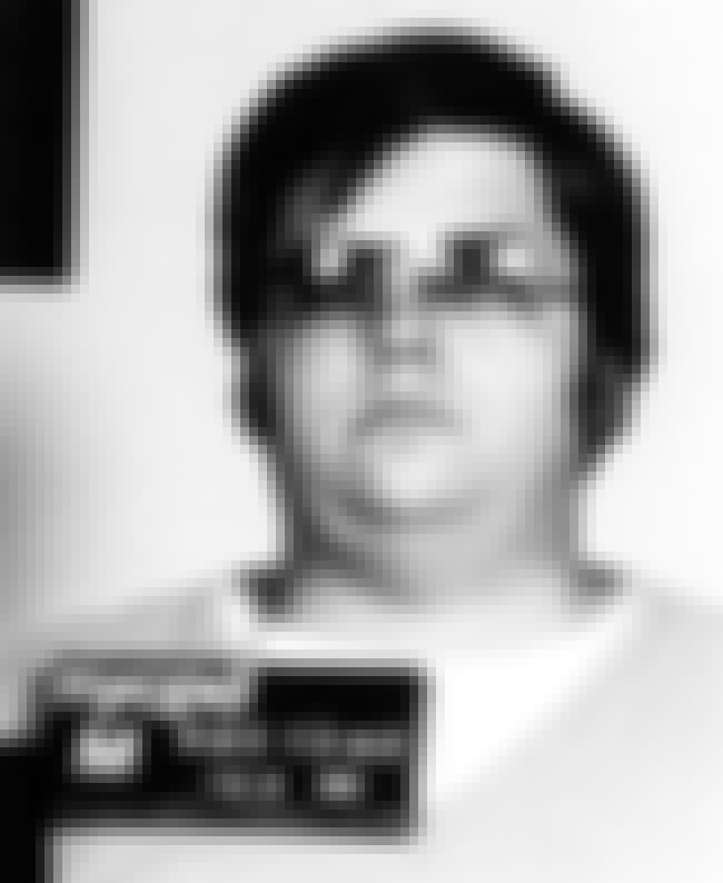 Mark David Chapman is listed (or ranked) 4 on the list 14 Famous Prisoners of Rikers Island