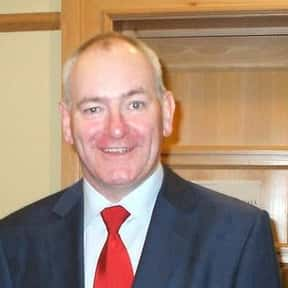 Mark Durkan is listed (or ranked) 11 on the list TV Actors from Derry