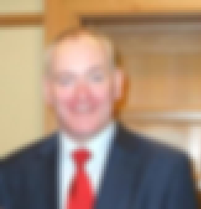 Mark Durkan is listed (or ranked) 3 on the list Famous St. Columb's College Alumni