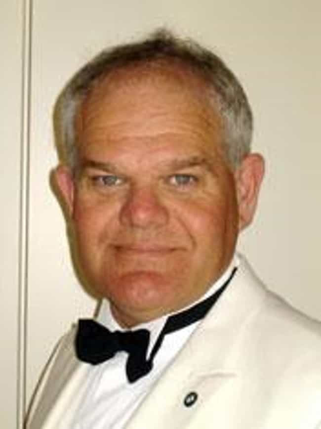 Mark Hadlow is listed (or ranked) 4 on the list Famous Comedians from New Zealand