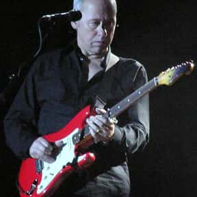 Mark Knopfler is listed (or ranked) 3 on the list The Best Celtic Rock Bands/Artists