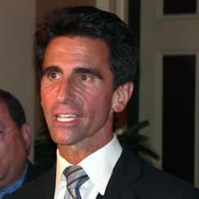 Mark Leno