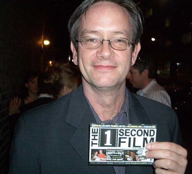 Mark McKinney is listed (or ranked) 4 on the list The Kids in the Hall Cast List