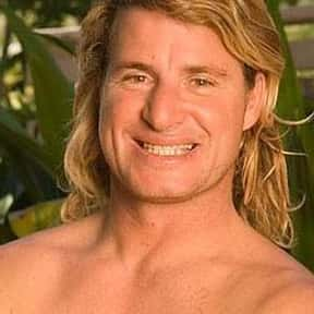 Mark Occhilupo is listed (or ranked) 11 on the list The Best Surfers of All Time