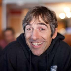 Mark Pincus is listed (or ranked) 16 on the list Famous Harvard Business School Alumni