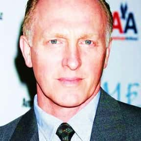 Mark Rolston is listed (or ranked) 5 on the list Full Cast of Saw VI Actors/Actresses