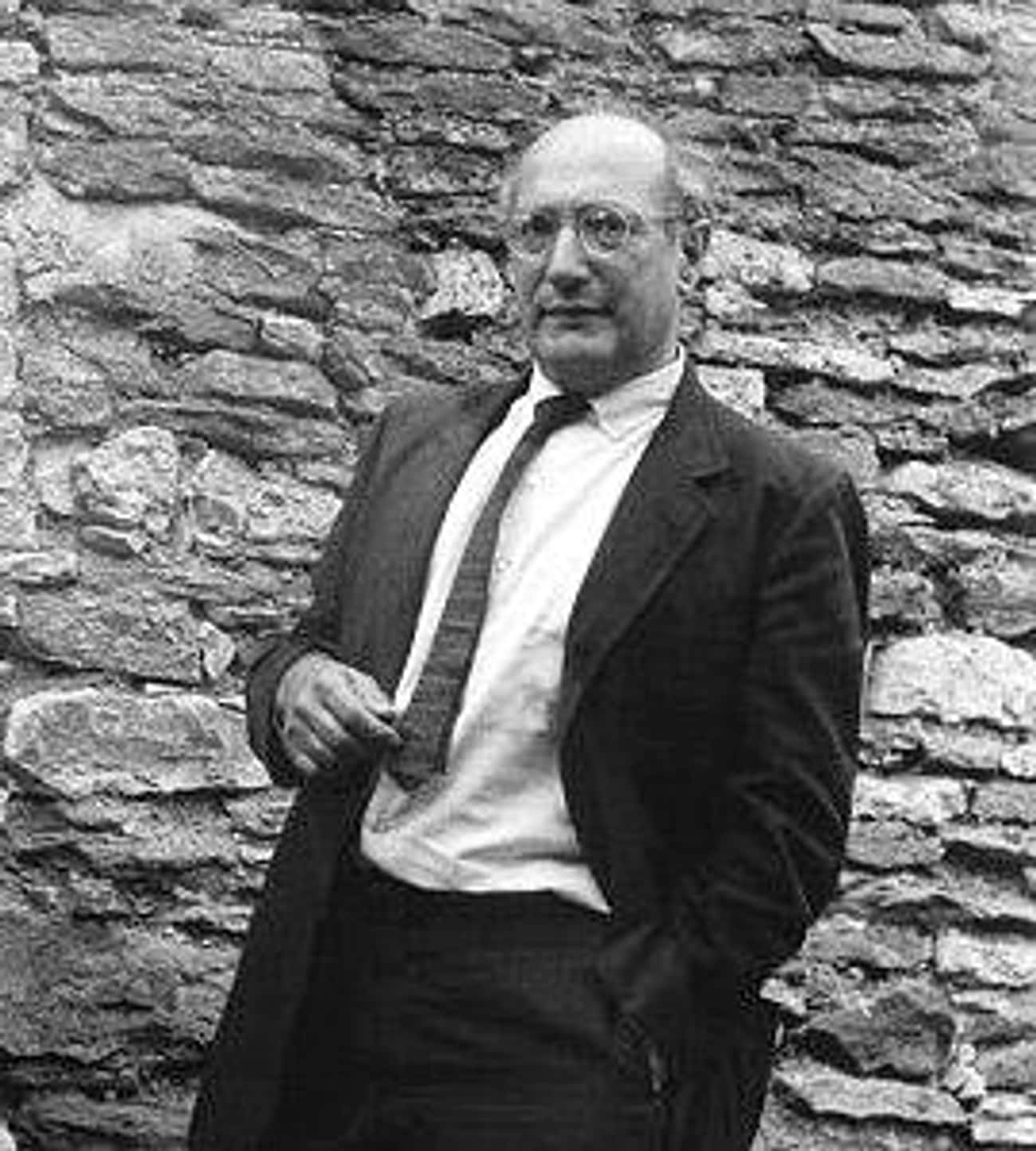 Mark Rothko is listed (or ranked) 2 on the list Famous Artists Who Committed Suicide
