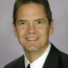 Mark Schauer is listed (or ranked) 13 on the list Famous Albion College Alumni
