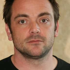 Mark Sheppard is listed (or ranked) 21 on the list Full Cast of Unstoppable Actors/Actresses