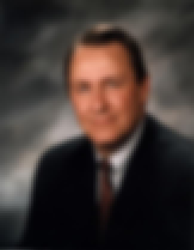 Mark Shurtleff is listed (or ranked) 3 on the list Famous University Of San Diego School Of Law Alumni/Students