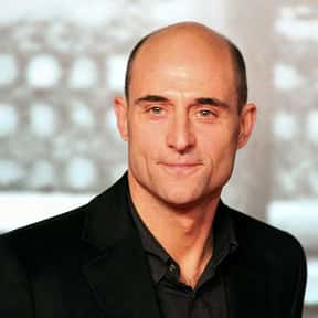 Mark Strong is listed (or ranked) 3 on the list Full Cast of The Guard Actors/Actresses