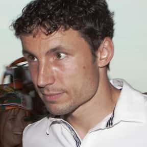 Mark van Bommel is listed (or ranked) 21 on the list The Best Bayern Munich Midfielders Of All Time