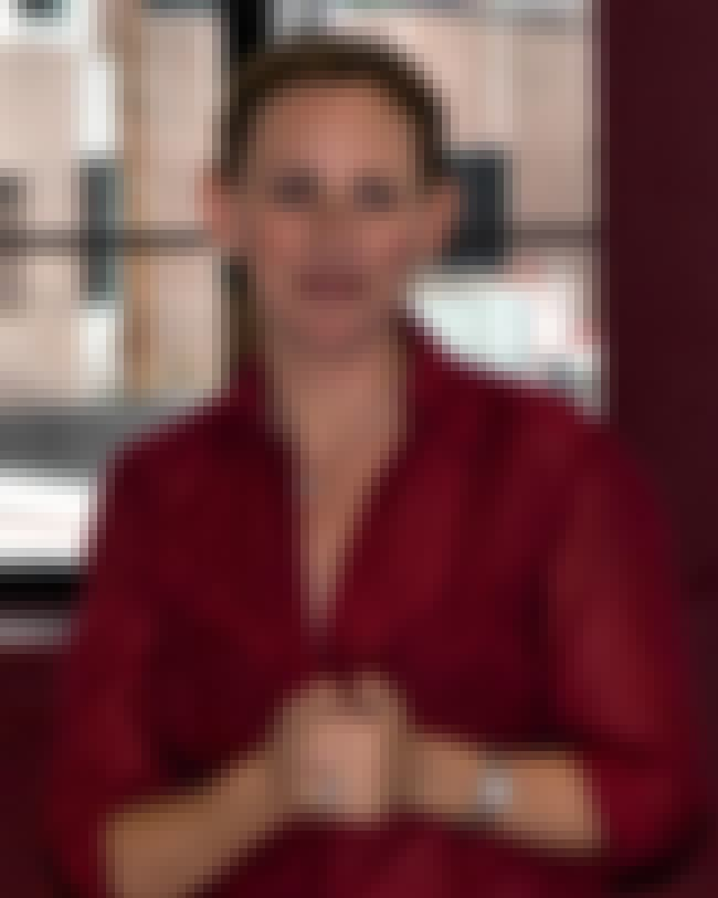 Marlee Matlin is listed (or ranked) 2 on the list 17 Famous Deaf People