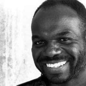 Marlon Riggs is listed (or ranked) 15 on the list List of Famous Filmmakers