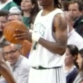 Marquis Daniels is listed (or ranked) 19 on the list The Best Dallas Mavericks Small Forwards of All Time