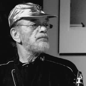 Marshall Allen is listed (or ranked) 11 on the list List of Famous Bands from Louisville