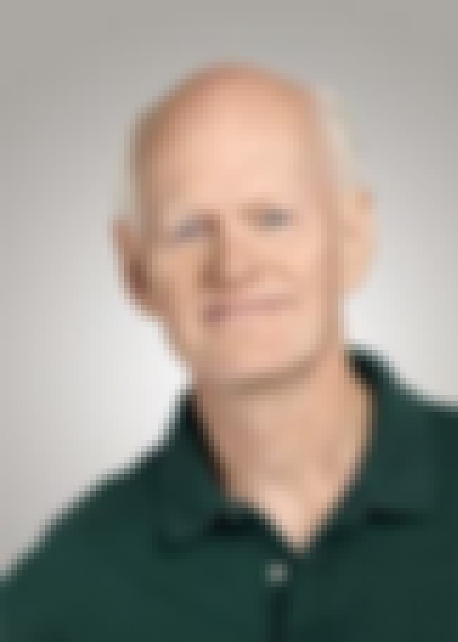 Marshall Goldsmith is listed (or ranked) 2 on the list Famous Kelley School Of Business Alumni