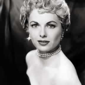 Martha Hyer is listed (or ranked) 10 on the list Full Cast of Houseboat Actors/Actresses