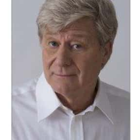 Martin Jarvis is listed (or ranked) 22 on the list Famous Voice Actors from England