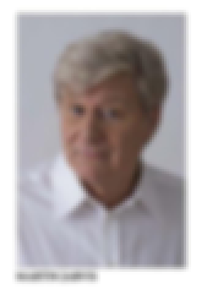 Martin Jarvis is listed (or ranked) 2 on the list Famous Whitgift School Alumni