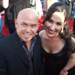 Martin Klebba is listed (or ranked) 8 on the list Full Cast of Hancock Actors/Actresses