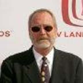 Martin Mull is listed (or ranked) 21 on the list Famous People Named Martin