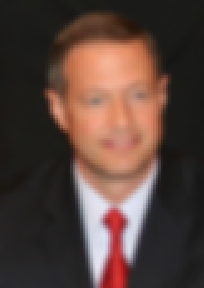Martin O'Malley      is listed (or ranked) 8 on the list 2016 Candidate Immigration Policies, Ranked