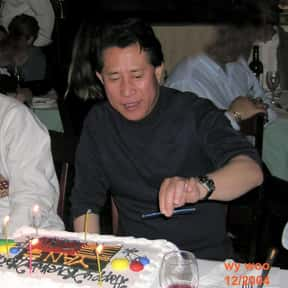 Martin Yan is listed (or ranked) 20 on the list Famous People Named Martin