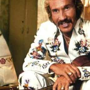 Marty Robbins is listed (or ranked) 11 on the list The Greatest Classic Country & Western Artists Of All-Time
