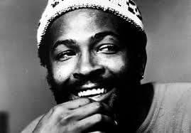Random Greatest R&B Artists of All Time Thumb Image
