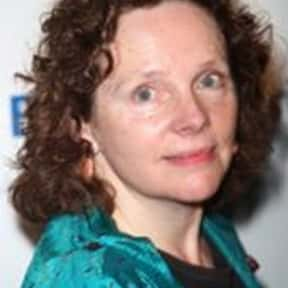 Maryann Plunkett is listed (or ranked) 24 on the list Full Cast of Fools Rush In Actors/Actresses