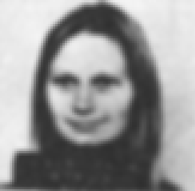 Mary Brunner is listed (or ranked) 6 on the list Members of the Manson Family