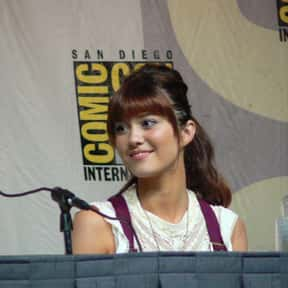 Mary Elizabeth Winstead is listed (or ranked) 6 on the list TV Actors from North Carolina