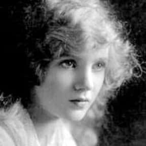 Mary Miles Minter is listed (or ranked) 19 on the list List of Famous Silent Film Actresses