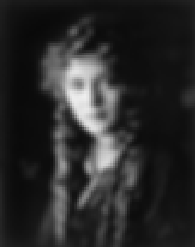 Mary Pickford is listed (or ranked) 1 on the list List of Famous Silent Film Actresses