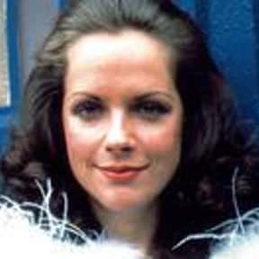 Mary Tamm is listed (or ranked) 11 on the list Brookside Cast List