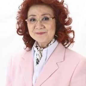 Masako Nozawa is listed (or ranked) 8 on the list Popular Film Actors from Japan