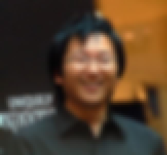 Masi Oka is listed (or ranked) 3 on the list Famous People who Majored in Computer Science And Mathematics