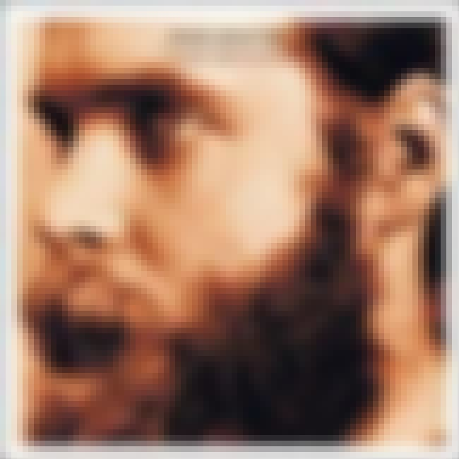 Master and Everyone is listed (or ranked) 4 on the list The Best Will Oldham Albums of All Time