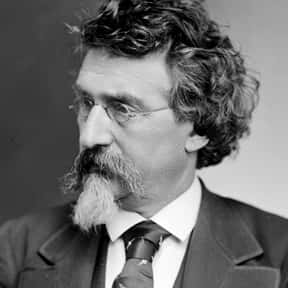 Mathew Brady is listed (or ranked) 6 on the list List of Famous Photojournalists