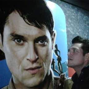 Mathew Horne is listed (or ranked) 3 on the list Full Cast of Lesbian Vampire Killers Actors/Actresses