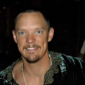 Matthew Lillard is listed (or ranked) 22 on the list TV Actors from Michigan