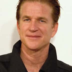 Matthew Modine is listed (or ranked) 16 on the list Who Is The Most Famous Matthew In The World?