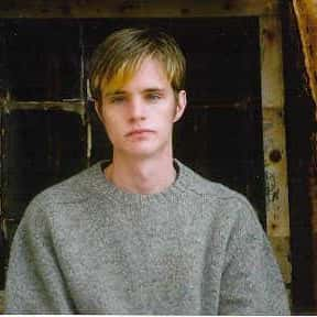 Matthew Shepard is listed (or ranked) 7 on the list Famous People Who Died in Colorado