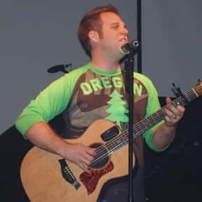 Matthew West is listed (or ranked) 10 on the list The Best Contemporary Christian Artists of the 2000s