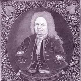 Matthias Buchinger