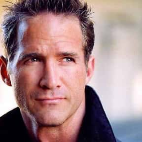 Matt Battaglia is listed (or ranked) 9 on the list Famous Film Actors From Tallahassee