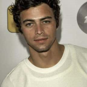 Matt Cohen is listed (or ranked) 10 on the list Famous People Whose Last Name Is Cohen