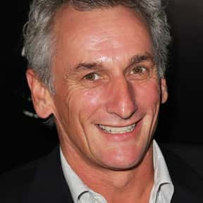 Matt Craven is listed (or ranked) 9 on the list Full Cast of Indian Summer Actors/Actresses