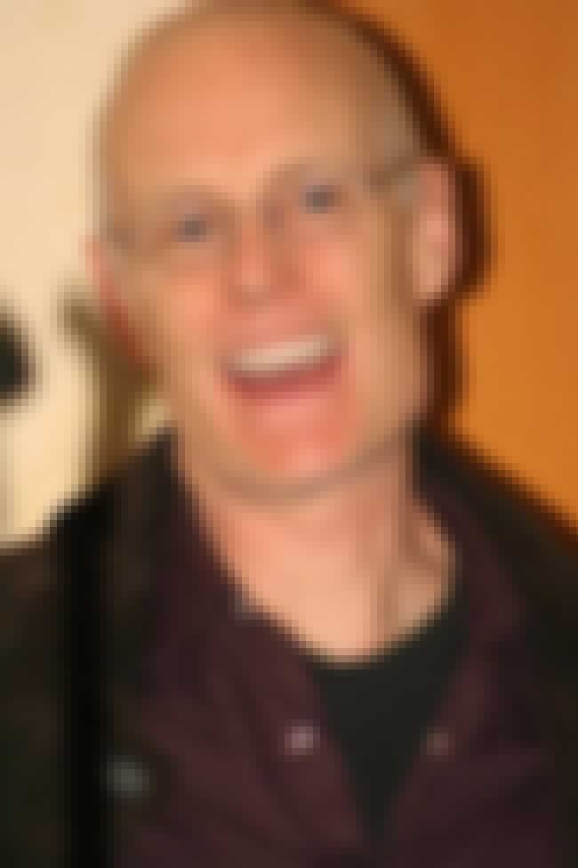 Matt Frewer is listed (or ranked) 4 on the list Dumb and Dumber Cast List